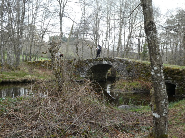Limousin avril 2019_04