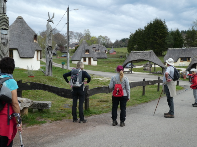 Limousin avril 2019_09