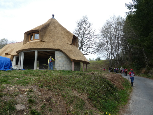Limousin avril 2019_10