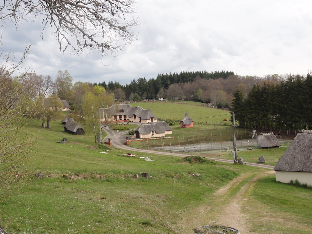 LIMOUSIN avril 2019-14