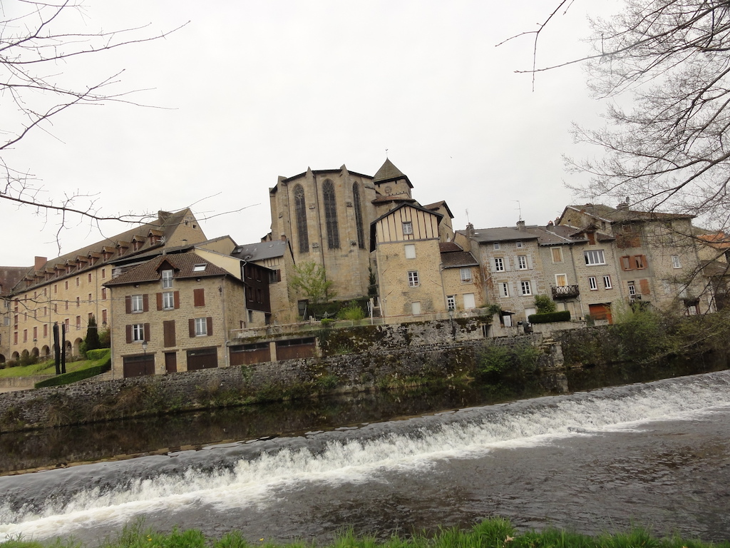 LIMOUSIN avril 2019-22
