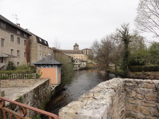 LIMOUSIN avril 2019-24