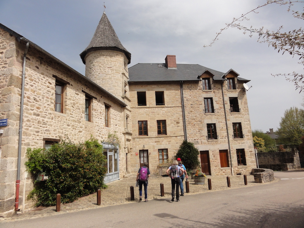 LIMOUSIN avril 2019-25