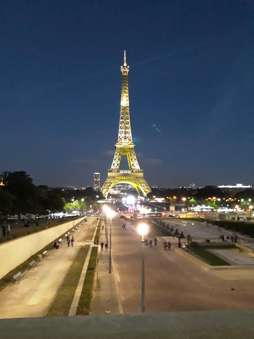 PARIS 1-4:11:2018 1