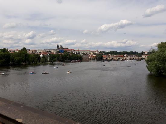 PRAGUE mai 2019-1