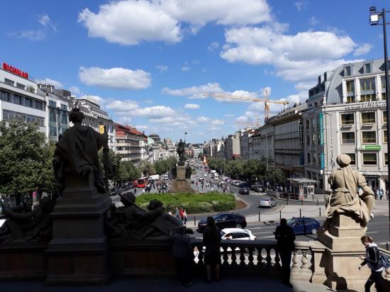 PRAGUE mai 2019-11