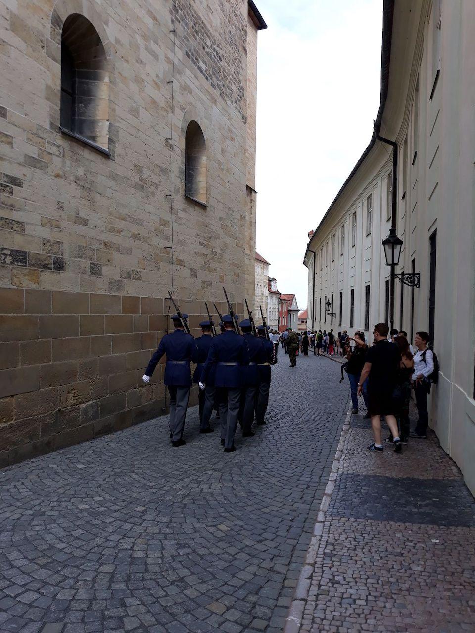 PRAGUE mai 2019-3