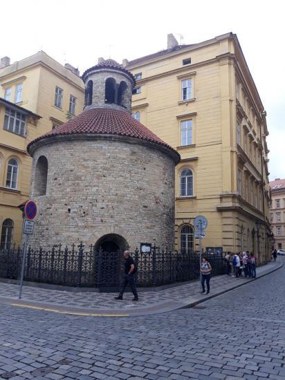 PRAGUE mai 2019-4